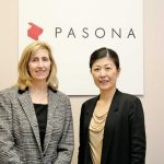 PASONA CANADA × TORJA  集中特別企画!カナダでキャリア・プロフェッショナルスキルを築き、働くススメ