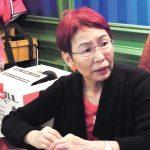 日本を代表するフェミニスト、ジェンダー研究のパイオニア 上野 千鶴子さんインタビュー