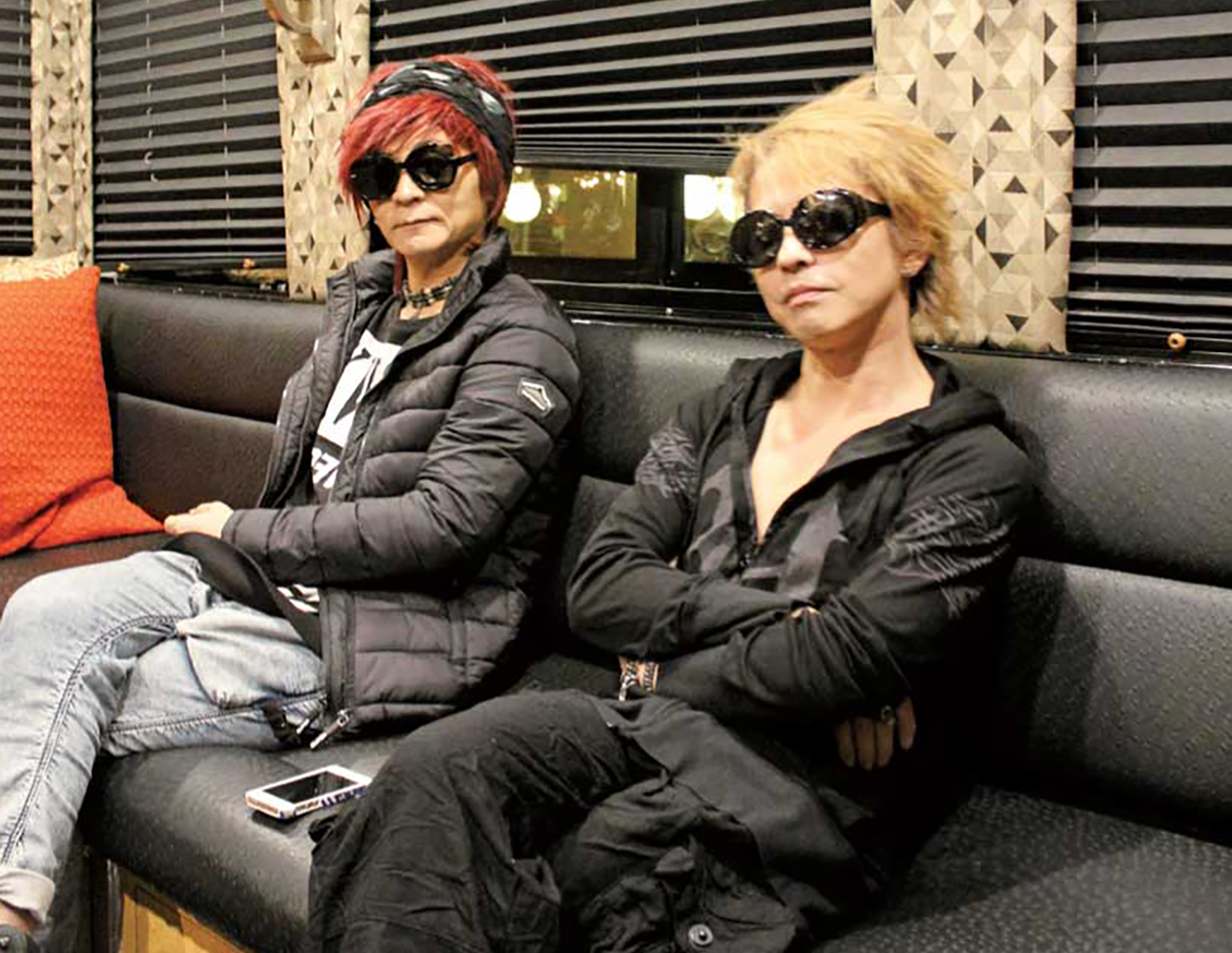 vamps-hyde-kaz03