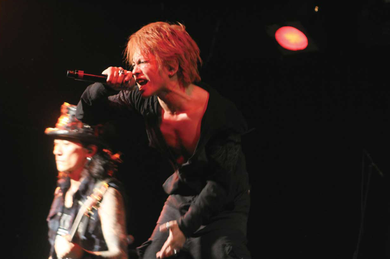 vamps-hyde-kaz10