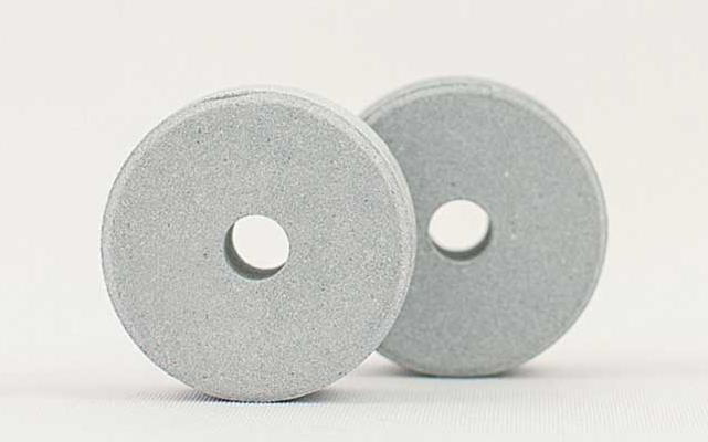 Hydrogen-Rich Ceramic Chips