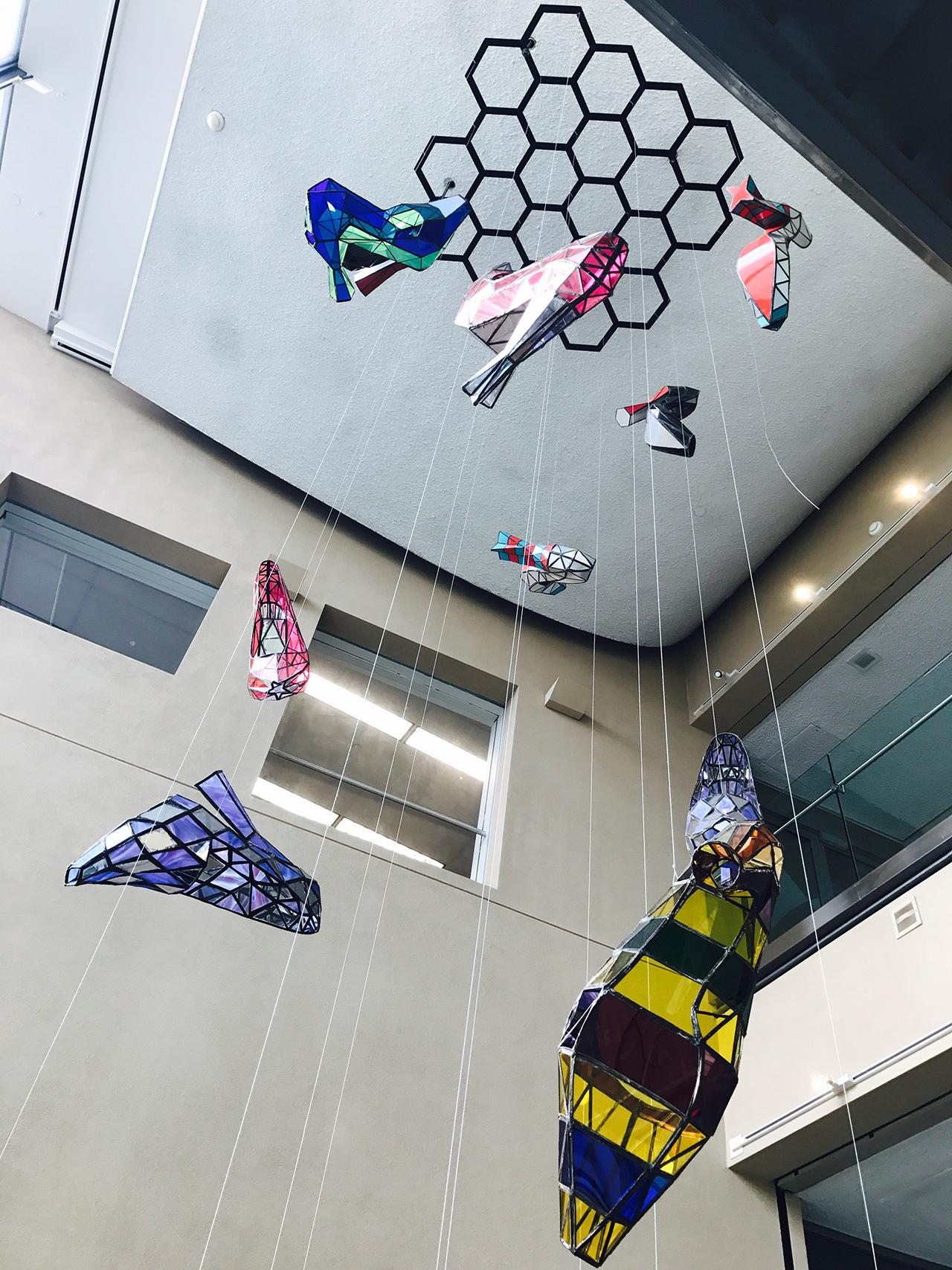 bata-shoe-museum-202