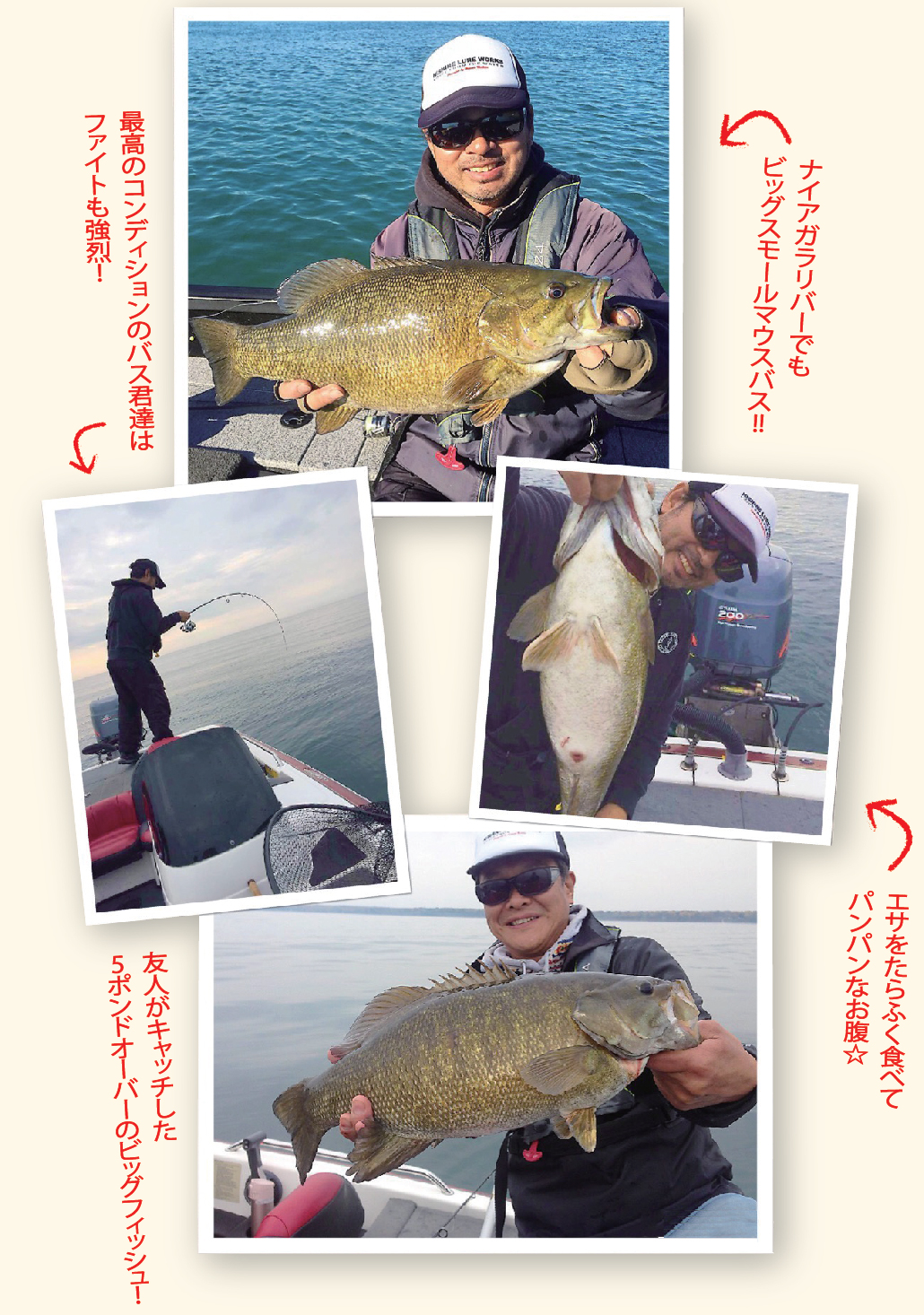 lurecaevers-fishing-diary-36