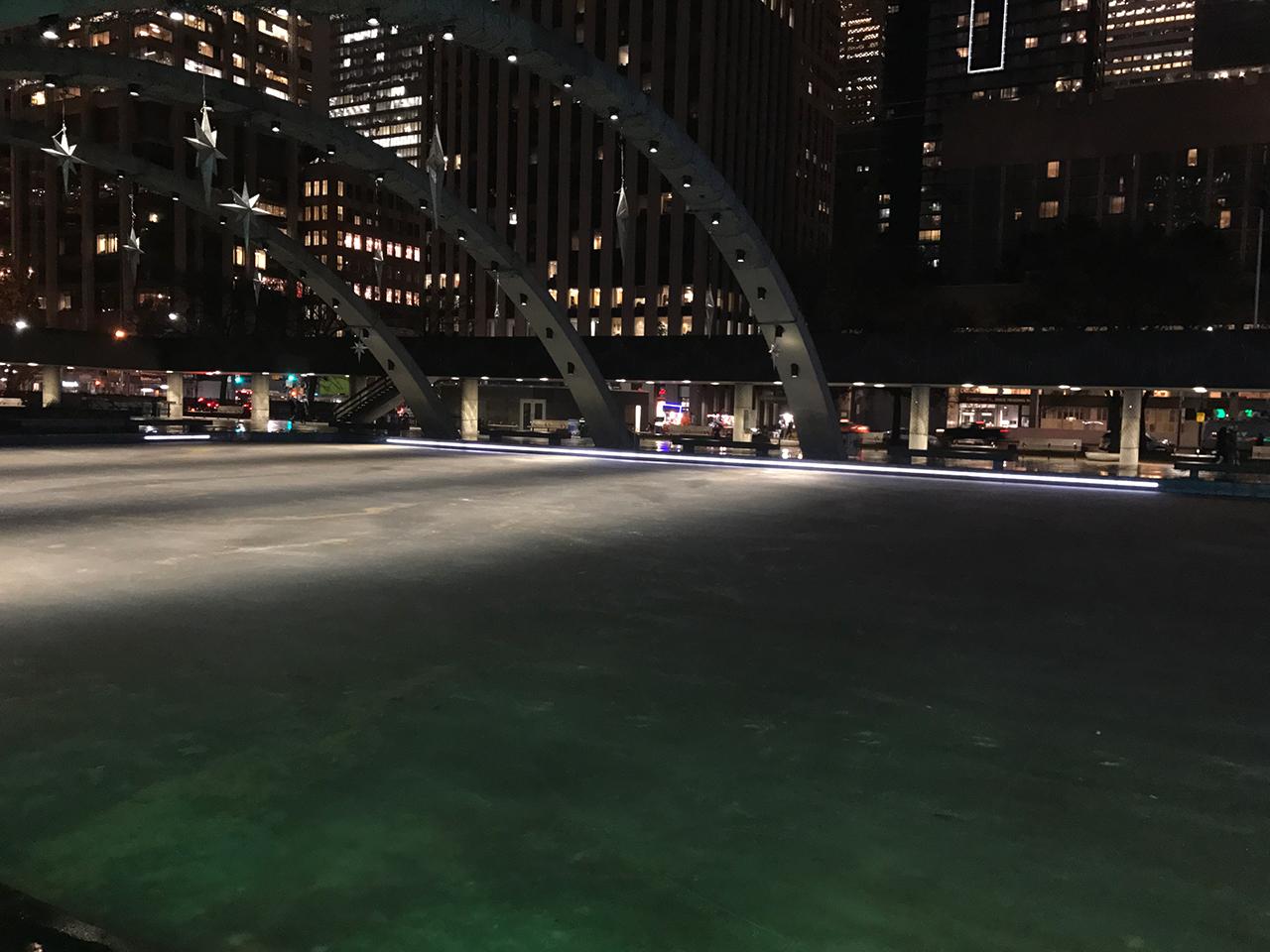 public-skate-link02
