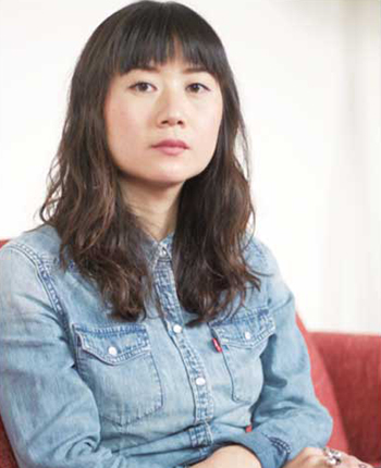 sasaki-mikiko04