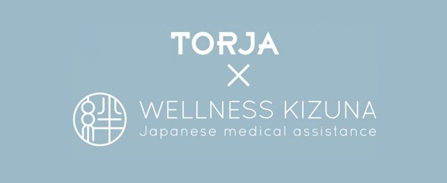 はい、カナダでもあります花粉症!|カナダ・トロントの日本語医療通訳サービス・クリニック