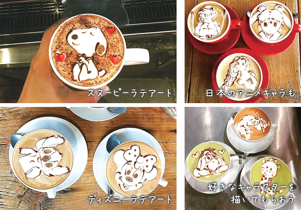 cafe-coffee-tea04