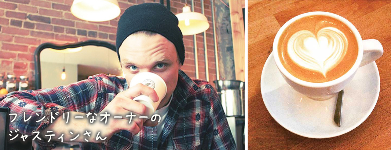 cafe-coffee-tea06