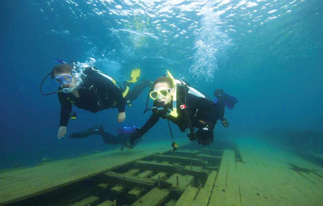 diving-lake01
