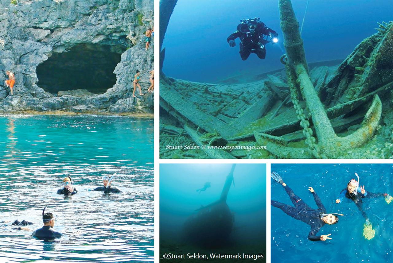 diving-lake03