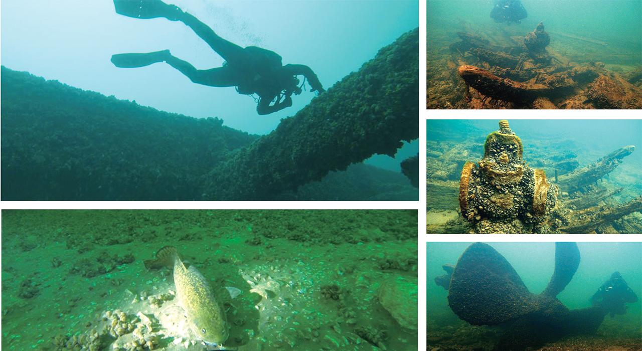 diving-lake04