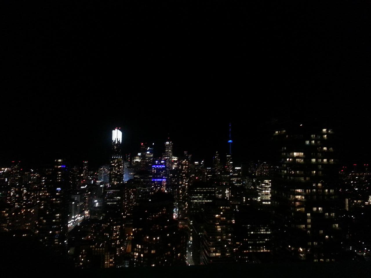 enjoy-night-view201
