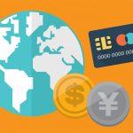 安く、安全、迅速に留学費用支払いに対応できる 『Paymytuition』