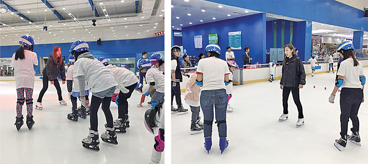 skate-with-suguri-fumie01