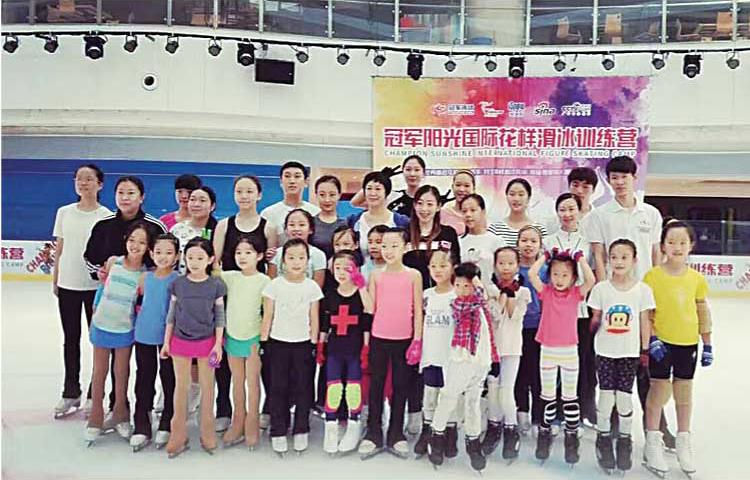 skate-with-suguri-fumie03