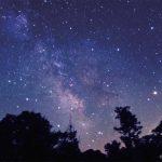[外遊び1] トロント近郊の星空保護区で満天の星を眺める☆