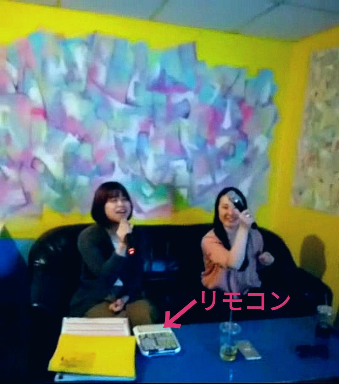 karaoke-korean-town02
