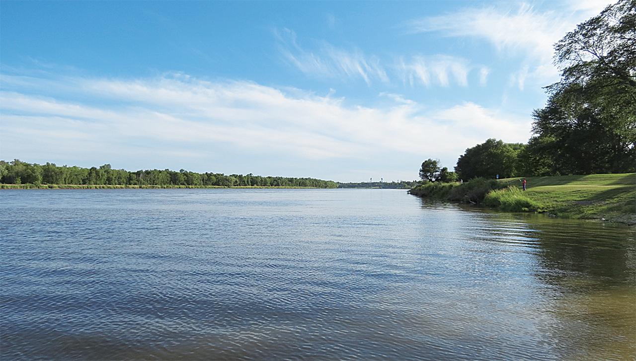 provincial-park01