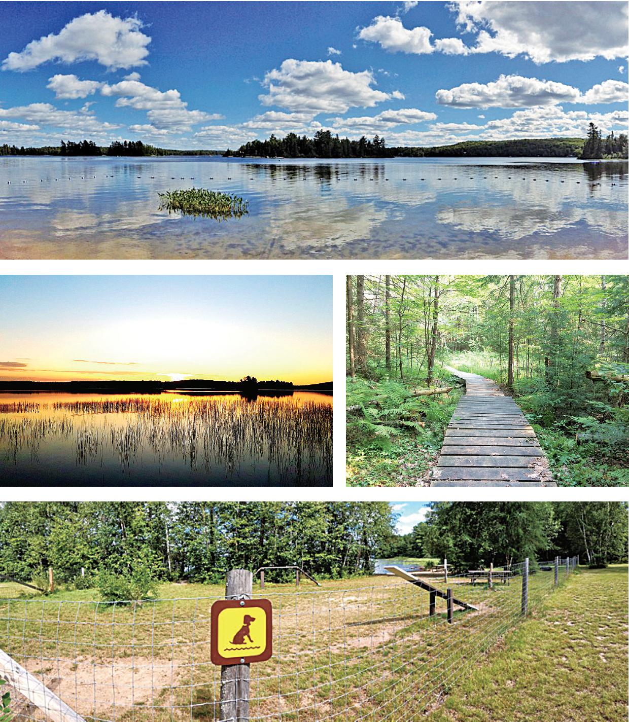 provincial-park06