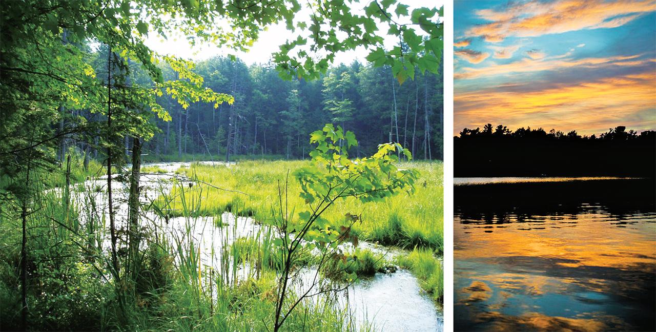 provincial-park11