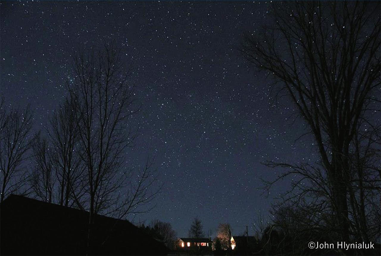 toronto-starlight-reserve06