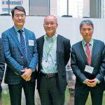 Deloitte.&トロント日本商工会 共催 第6回 マネジメント向け セミナー〈PR〉