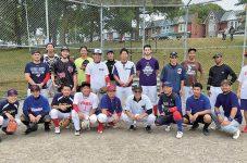 祝50周年 日系コミュニティ野球リーグ 特別ディナーパーティー開催 9月3日@日系文化会館