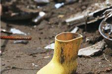 震災関連自殺 | 東北の小さな酒蔵の復興にかける熱い想い【第61回】