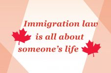 カナダ移民局の大臣による最新情報|カナダで永住権! トロント発信の移民・結婚・就労ビザ情報