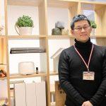 カナダでMUJI旋風の仕掛人 MUJI Canada 秋田 徹社長 インタビュー | 特集 カナダ・Professionals