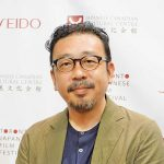 第6回トロント日本映画祭 監督賞受賞『忍びの国』中村 義洋監督 インタビュー [トロントを訪れた著名人]