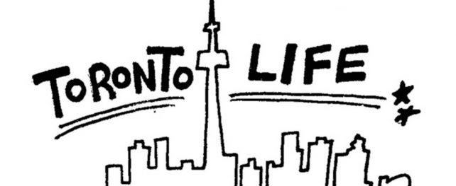Vol.22 タイ料理にぞっこん|Toronto Life