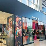 カナダ・トロント発!美容業界のクリエイティブを作り上げたパイオニア・ブランド MAC Cosmeticsのビジネスに迫る | 特集「 カナダで美を操る」