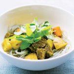 いまさら人には聞けない!東南アジアの人気ヌードル 基礎情報|特集「カナダのアジアンヌードルを食べ尽くせ!麺活特集」