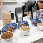 トロントのコーヒー文化を牽引「The Library Specialty Coffee」|トロントは今日もカフェ日和 #21