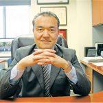 日系文化会館が贈呈する最も栄誉ある「桜アワード」を受賞 トロント総合病院 呼吸器外科准教授 安福和弘 先生 インタビュー|カナダの時の人に迫る