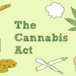大麻解禁の細かい規制について 州別基礎情報 [The Cannabis Act]|特集「カナダ・マリファナ合法化」
