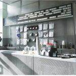 ストリート系コーヒースタンド「Sam James  Coffee Bar  - Harbord」|トロントは今日もカフェ日和 #25
