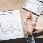 【第3回】「約束の証明書」 プリナップ|カナダの国際結婚・エキスパート弁護士に聞く弁護士の選び方