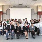 日本語学習者のための日本語・日本文化に関する知識を競うクイズ大会「ジャパンボウル・オンタリオ」今年も盛大に開催