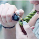 カナダの大麻時事ネタから大麻ツーリズムの盛り上がりと在庫不足解消の見込みについて|カナダから見るマリファナ合法化のあと