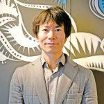 東大主席卒業・エンジニア社長として活躍する 将積 健士さんインタビュー