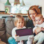 【第6回】カナダの養育費:ガイドラインと養育経費|カナダの国際結婚・エキスパート弁護士に聞く弁護士の選び方