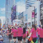 「ovrsee」代表の秋山さんに聞いた『LGBTQ+』留学サポートを開始したわけ【TORJA WEBタイアップ企画】|特集 カナダ「LGBTQ+」