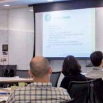 第6回 ティーチングアシスタント(TA)とリサーチアシスタント(RA) |メープルバレー発。カナダの大学情報・アカデミア事情