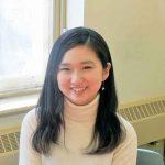 トロント大学3年生の杉浦愛來さんにインタビュー|インタビューシリーズ「カナダで夢に向かって頑張る子供達」