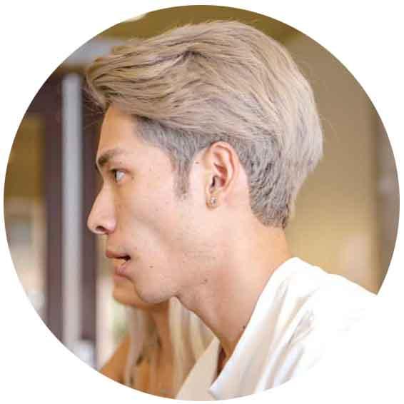 Youtube はるき Harukiはるき 年収