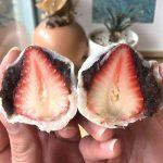 もっとイチゴを堪能したい!!イチゴ たっぷりスイーツ|特集 「トロント・ いちご白書」Enjoy!〜ストロベリー・スイーツ〜