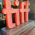 TIFFロゴ