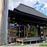 第14回 行きたかった町、徳島県神山町へ|トロントの多様性をクリエイティブに楽しむ